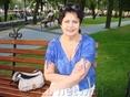 Знакомства с tasharyan789